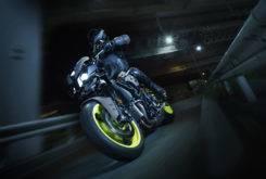 Yamaha MT 10 2018 10