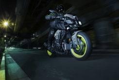 Yamaha MT 10 2018 12