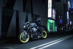 Yamaha MT 10 2018 15