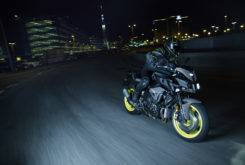 Yamaha MT 10 2018 17