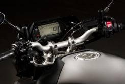 Yamaha MT 10 2018 19