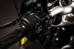 Yamaha MT 10 2018 20