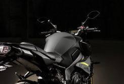 Yamaha MT 10 2018 21