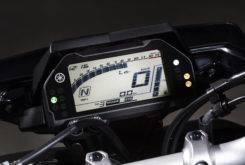 Yamaha MT 10 2018 26