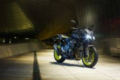Yamaha MT 10 2018 28