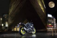 Yamaha MT 10 2018 29