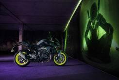 Yamaha MT 10 2018 31