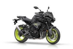 Yamaha MT 10 2018 34