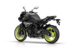 Yamaha MT 10 2018 36