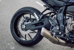 Yamaha MT07 Tracer 700 2018 EICMA Presentacion 8