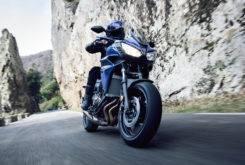 Yamaha MT07 Tracer 700 2018 EICMA Presentacion 9