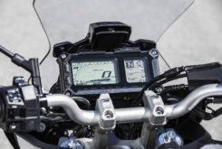 Yamaha MT09 Tracer 900 2018 Detalles 4