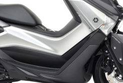 Yamaha NMAX 125 2018 04