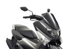 Yamaha NMAX 125 2018 05