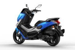 Yamaha NMAX 125 2018 22