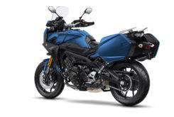 Yamaha Tracer 900GT 2018 05