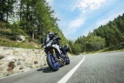 Yamaha Tracer 900GT 2018 07