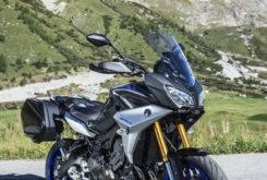 Yamaha Tracer 900GT 2018 14