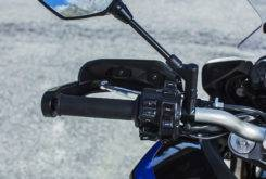 Yamaha Tracer 900GT 2018 16