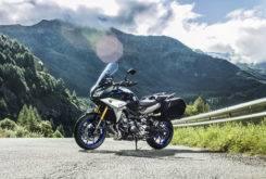 Yamaha Tracer 900GT 2018 33