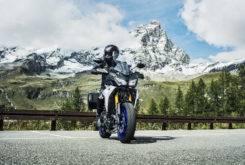 Yamaha Tracer 900GT 2018 35