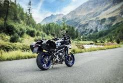 Yamaha Tracer 900GT 2018 37