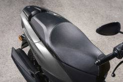 Yamaha Tricity 125 2018 09