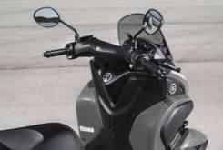 Yamaha Tricity 125 2018 24
