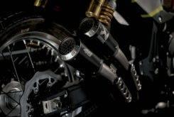 Yamaha XJR1300 Mya VR46 Valentino Rossi 06