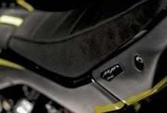 Yamaha XJR1300 Mya VR46 Valentino Rossi 15