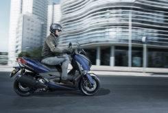 Yamaha XMAX 300 2018 07