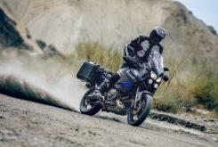 Yamaha XT1200ZE Super Ténéré Raid Edition 2018 06