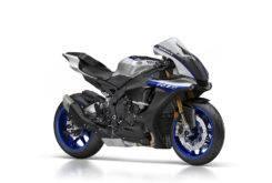 Yamaha YZF R1M 2018 01