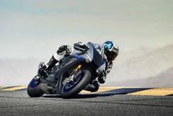 Yamaha YZF R1M 2018 04
