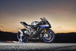 Yamaha YZF R1M 2018 19