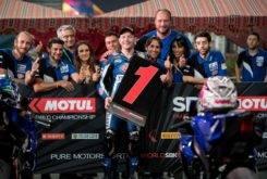 mahias 5 motorbike magazine