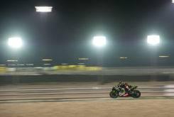 wsbk qatar motorbike magazine