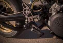 Gromaha Honda Grom Yamaha YZ250 Tyga Performance 12