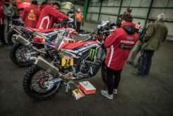Honda HRC Dakar 2018 02