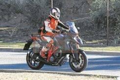 KTM 1290 Super Duke GT 2019 BikeLeaks 27