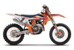 KTM 450 SX F Factory Edition 2018 03