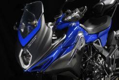 MV Agusta Turismo Veloce 800 2017 01