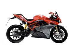 MotoGP Energica moto electrica 2019 01