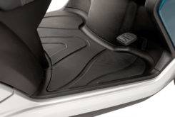 Peugeot Metropolis Allure 2018 09