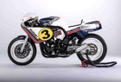 Suzuki Bandit Marco Lucchinelli italian dream 01