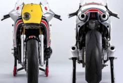 Suzuki Bandit Marco Lucchinelli italian dream 02