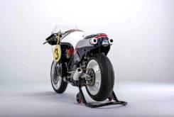 Suzuki Bandit Marco Lucchinelli italian dream 04