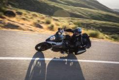 Suzuki V Strom 1000 2017 maletas 02