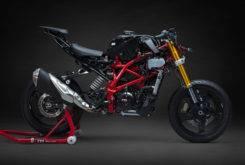 TVS Apache RR 310 2018 10