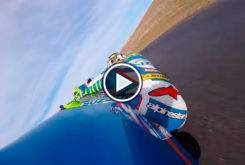 Toni Elias Thunderhill Suzuki GSX R1000 MotoAmerica 2018 00